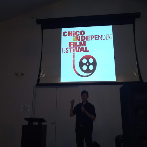 Chicoindiefilmfest