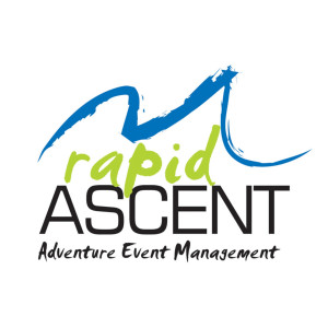 Rapid Ascent