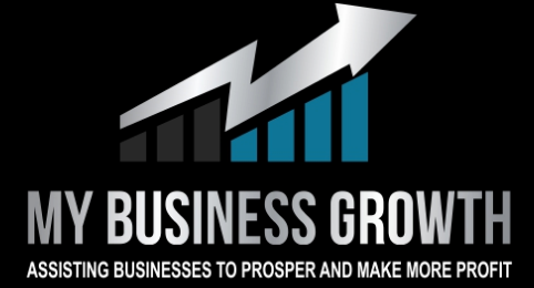 mybusinessgrowth