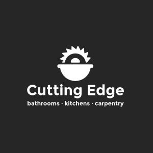 Cutting Edge Carpentry UK Ltd