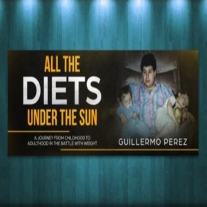 The allthedietsunderthesun's Podcast