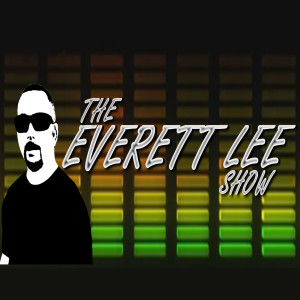 The Everett Lee Show