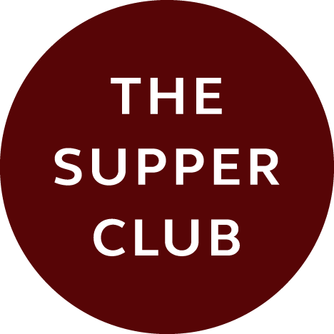 thesupperclub
