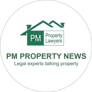 PM Property News