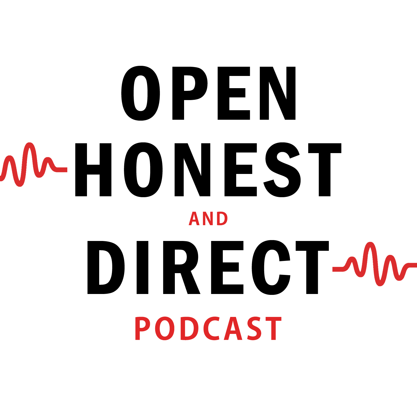 Open, Honest, and Direct: Stories from Powerful Leaders on What It Takes to Unlock Your Team's Potential
