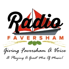 Radio Faversham Podcast
