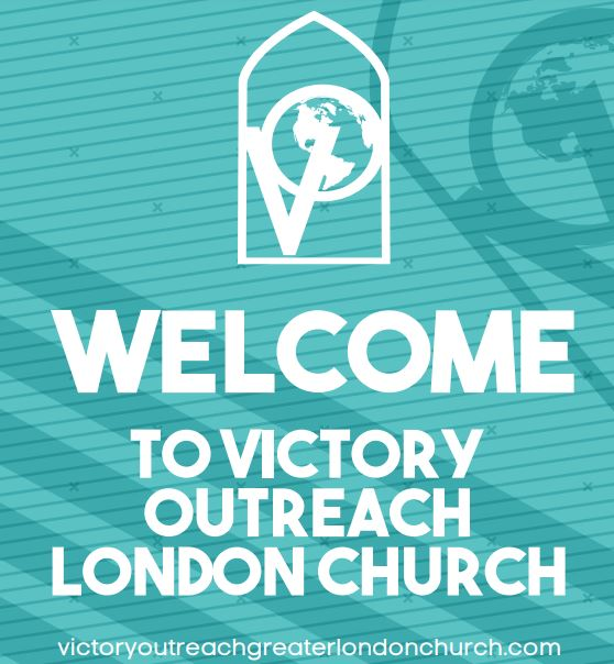 Victory Outreach Greater London Church