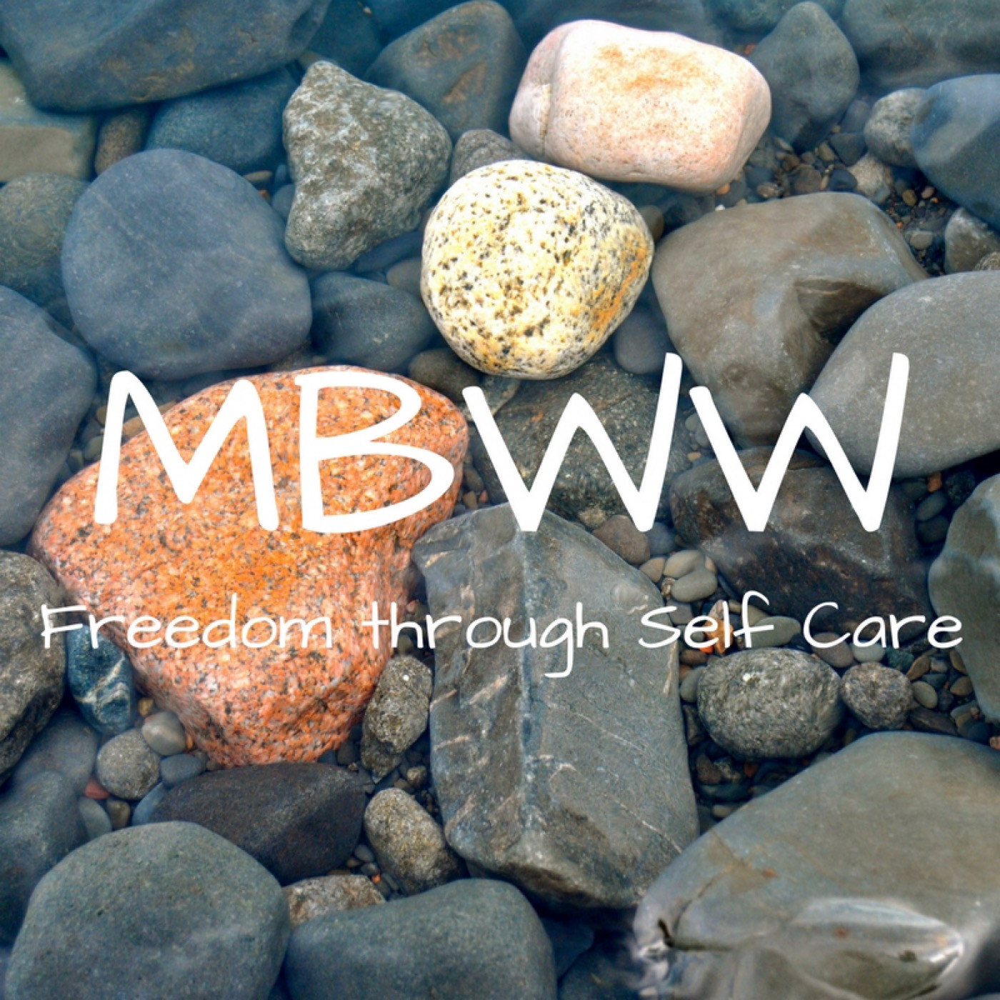 Freedom through Self Care