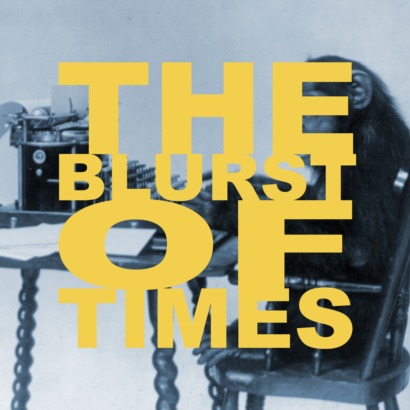 The Blurst of Times: A Simpsons Podcast