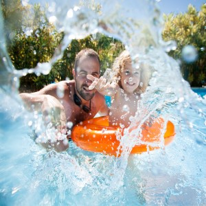 Blue Waters Pool Services & Hot Tubs Best Swimming Pools Product Reviews