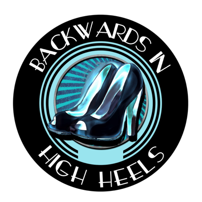 backwardsinhighheels