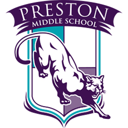 The Puma Podcast - Preston Middle School
