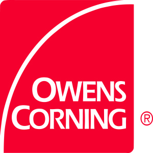 Owens Corning Panthercast