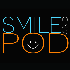 Smile and Pod - Lockdown Break Out Highlight Episode Two
