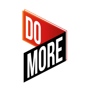 Do More - Take Charge of Your Life
