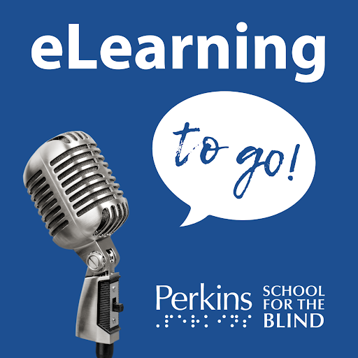 Perkins eLearning To Go