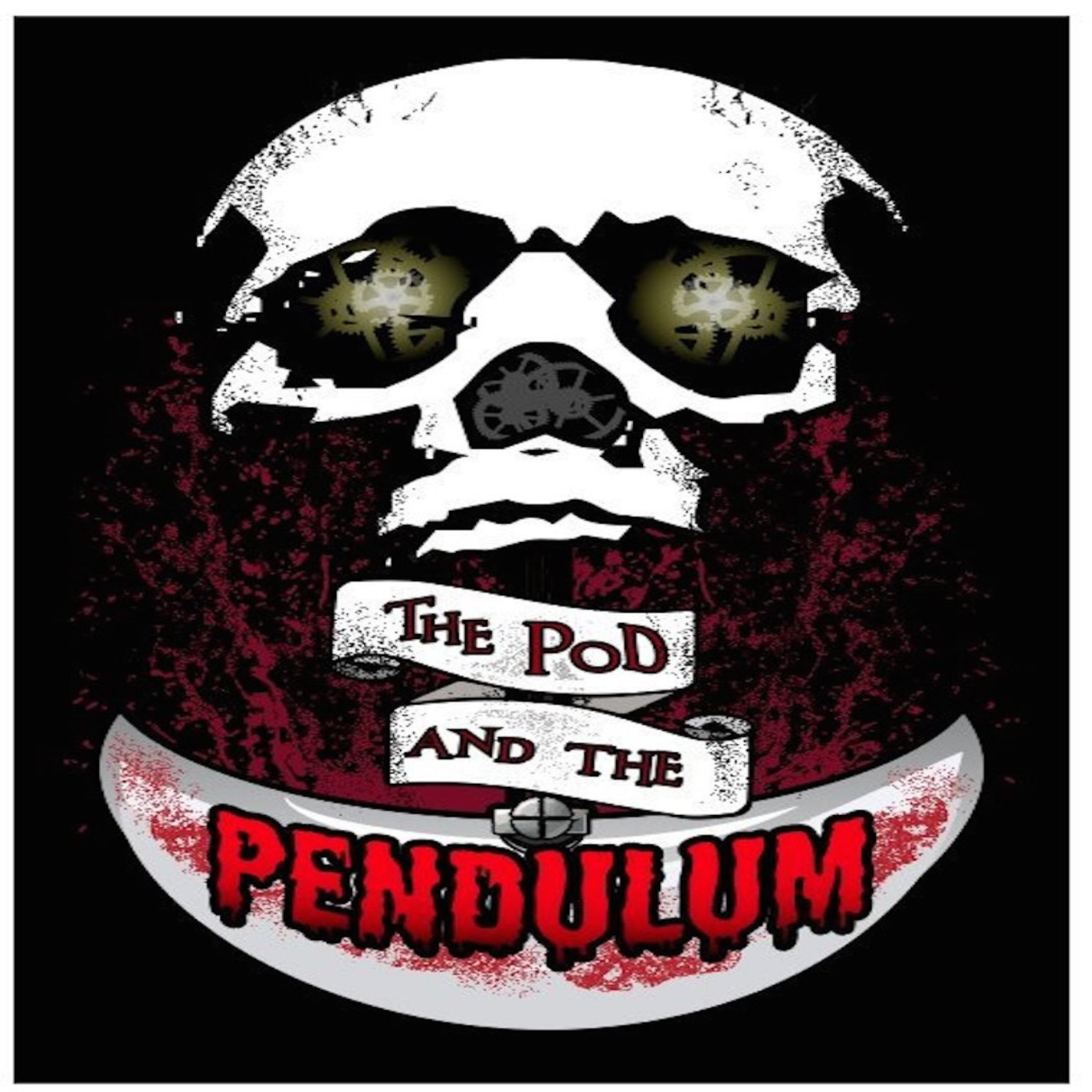 The Pod and the Pendulum