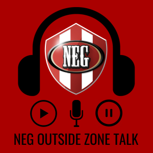 NEG Outside Zone Talk