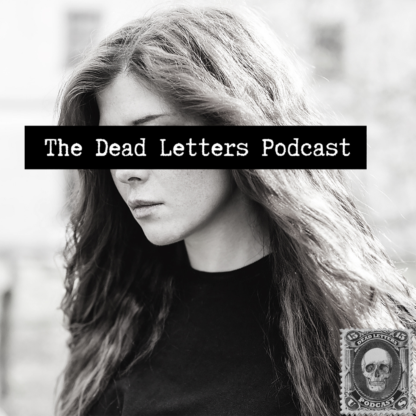 The Dead Letters Podcast Podcast