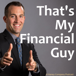 That's My Financial Guy Podcast