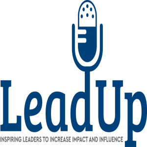 The Lead Up Podcast