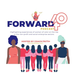 Forward 40 Podcast