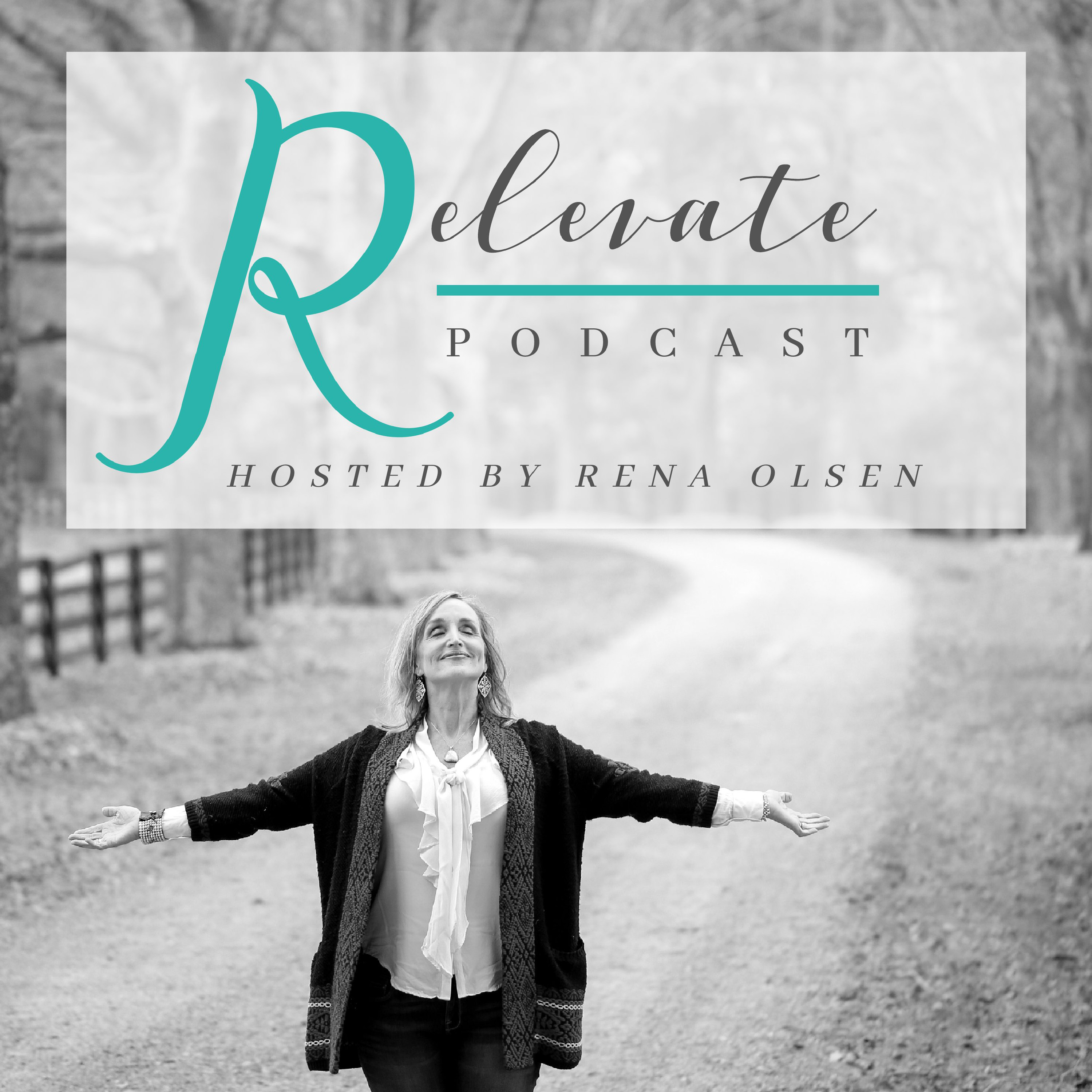 Relevate Podcast