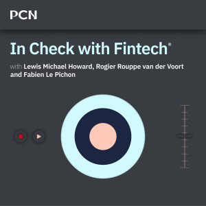 In Check with Fintech by PCN