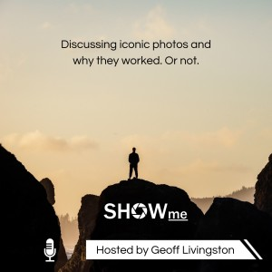 The Show Me Podcast