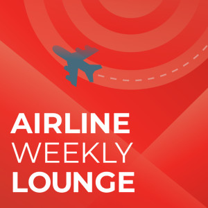 Airline Weekly Lounge