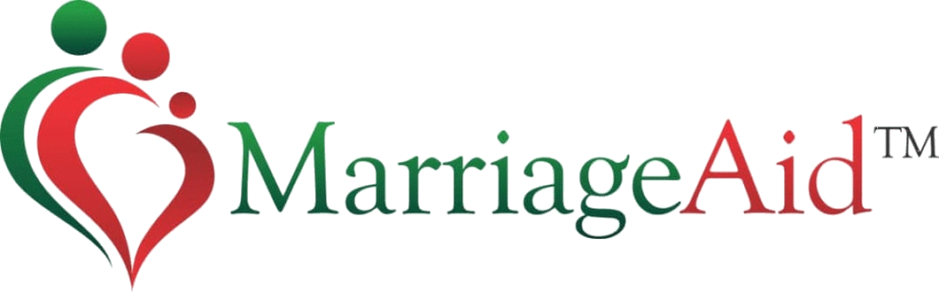 Matchmaking Online Services in Nigeria| Marriageaid.ng