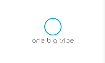 onebigtribe