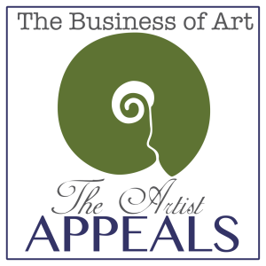 The Artist APPEALS Podcast