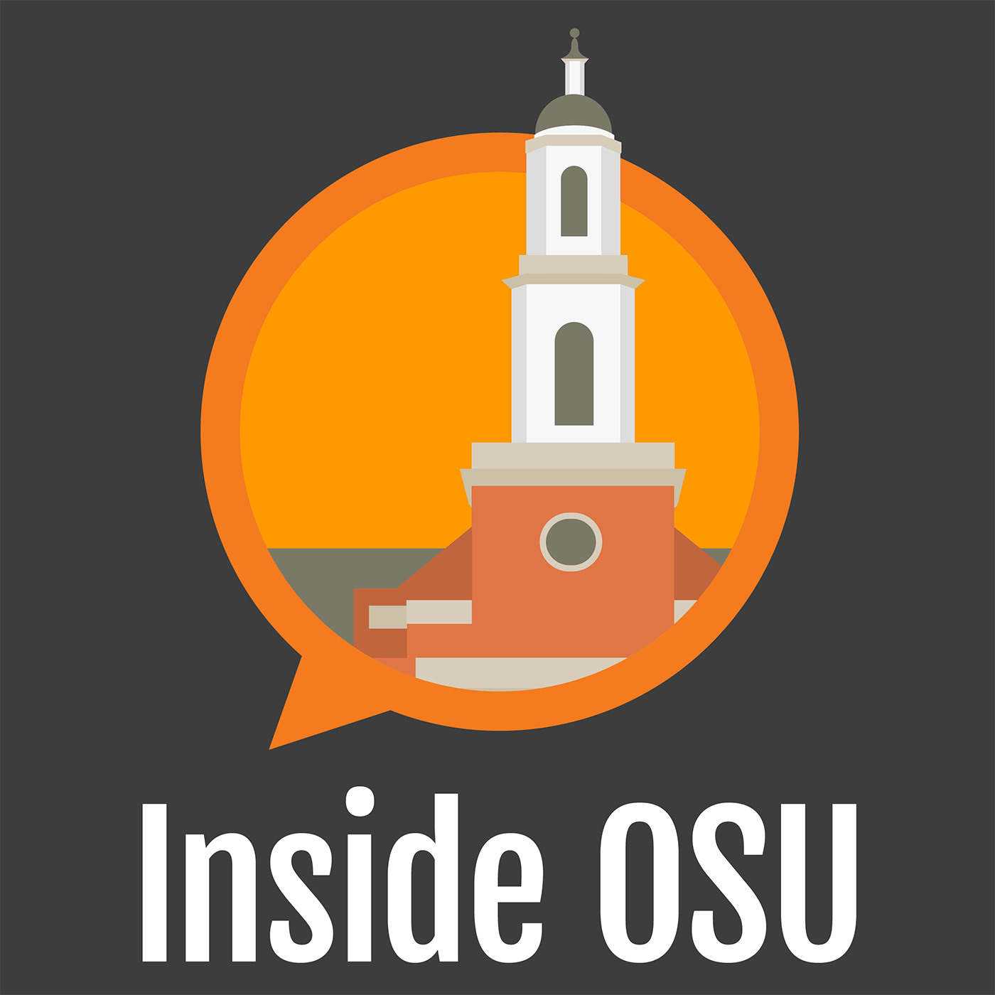 Inside OSU Podcast