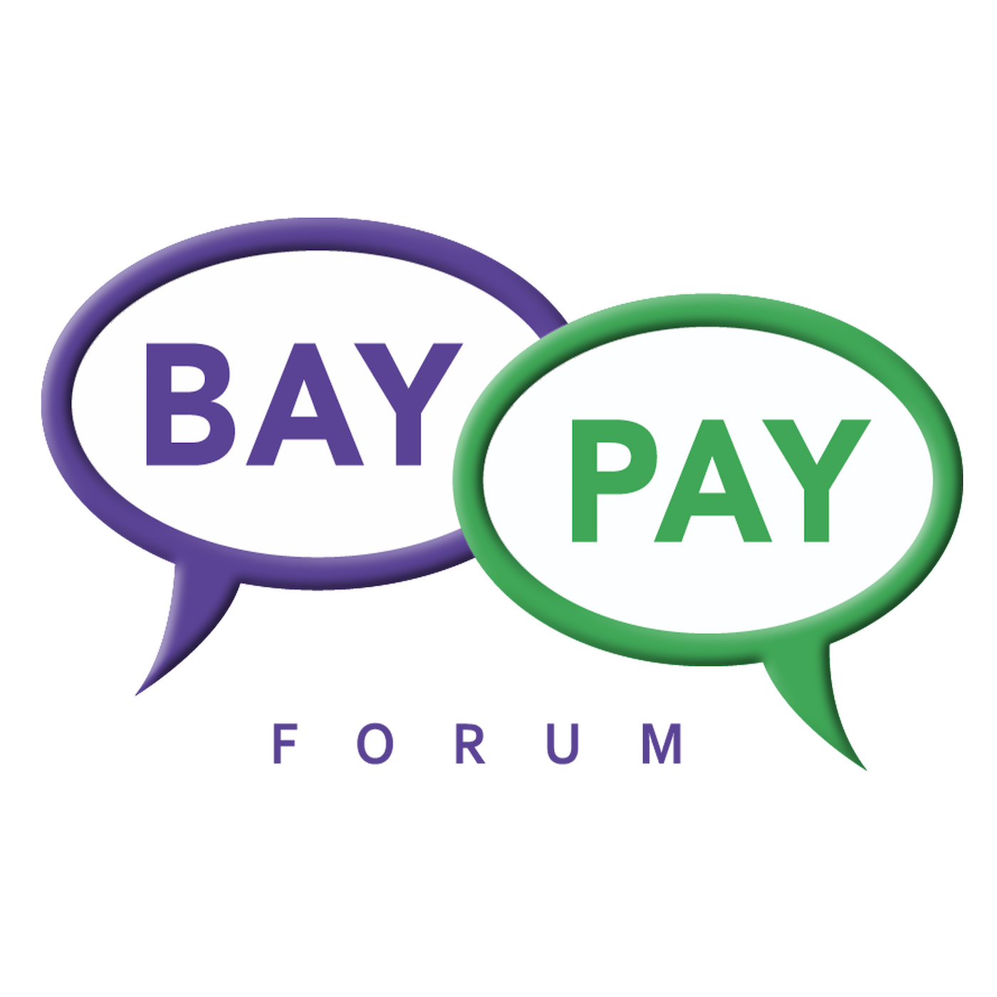 The BayPay Forum Podcast