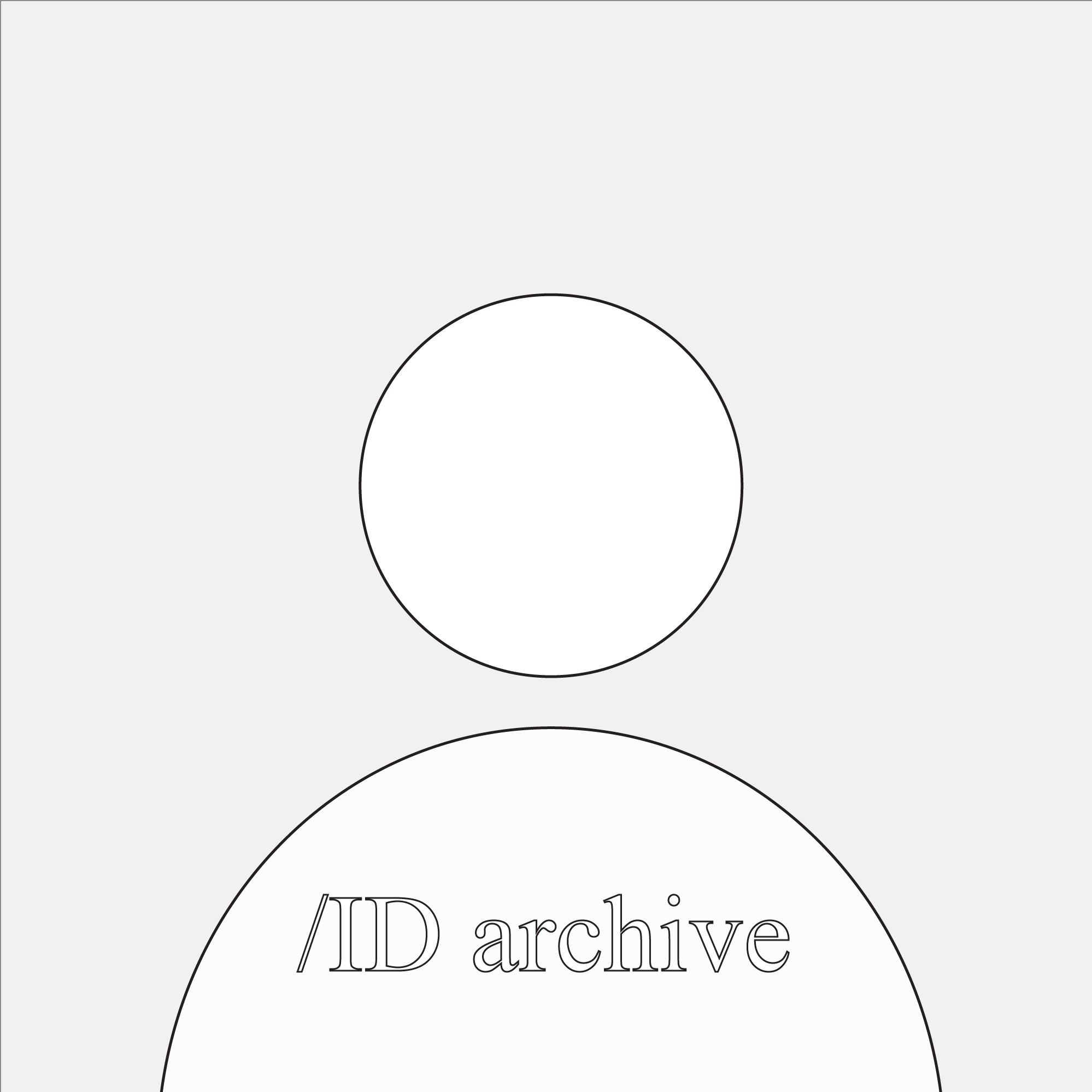 /ID archive