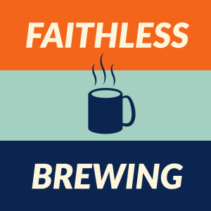 Faithless Brewing