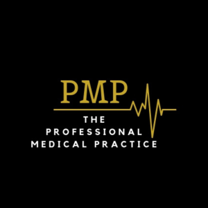 The Professional Medical Practice
