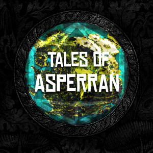 Tales of Asperran