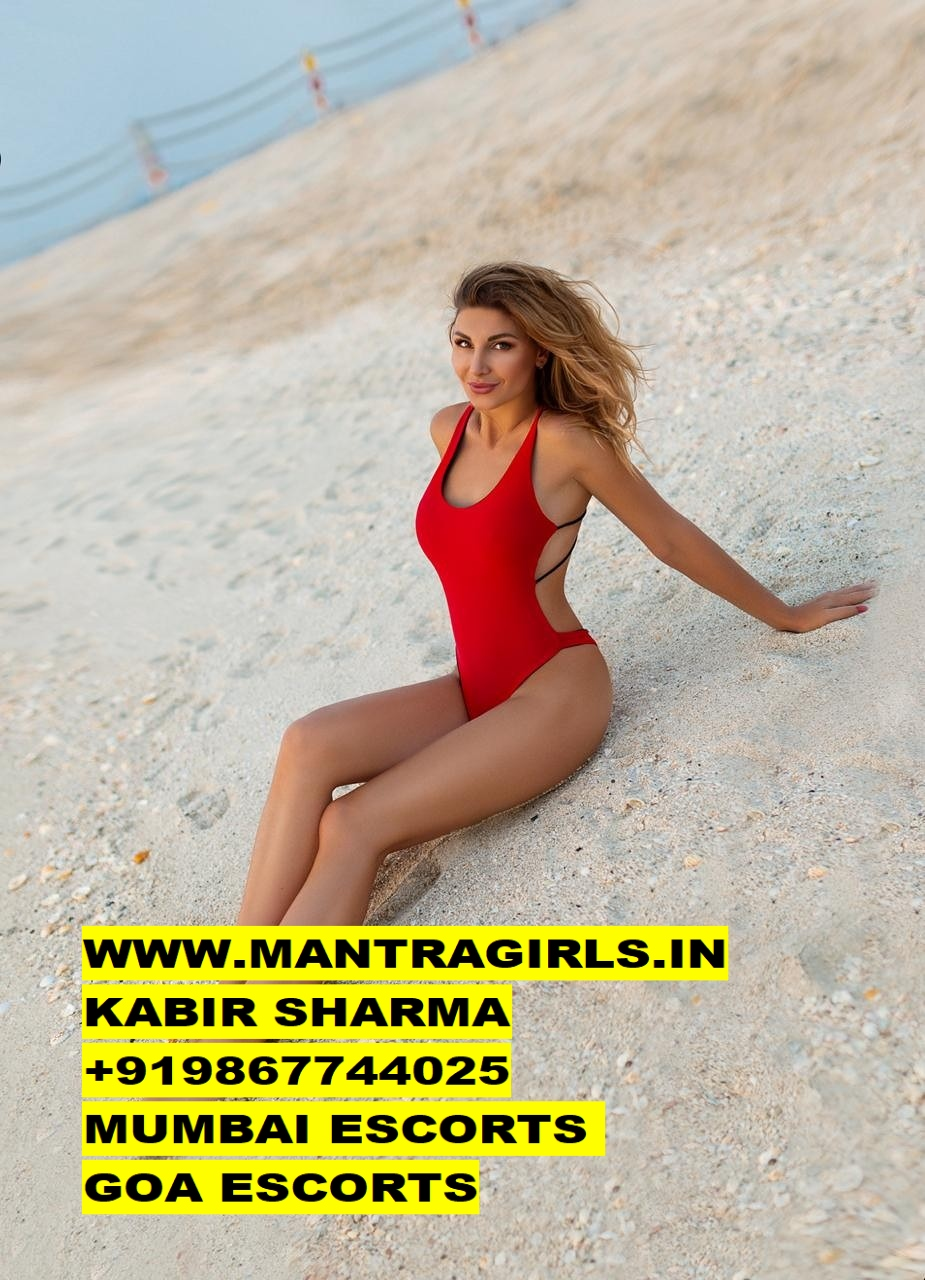 KABIR SHARMA: 9867744025  PREMIUM MUMBAI ESCORTS AND GOA ESCORTS