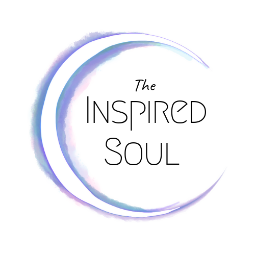 theinpiredsoulpodcast