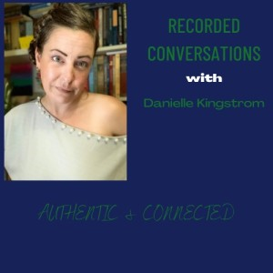 Recorded Conversations