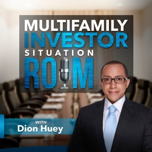 Multifamily Investor Situation Room