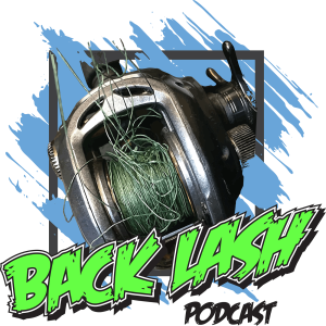 Back Lash Fishing Podcast