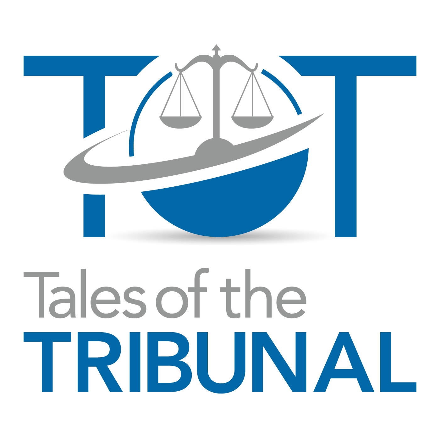 Tales of The Tribunal