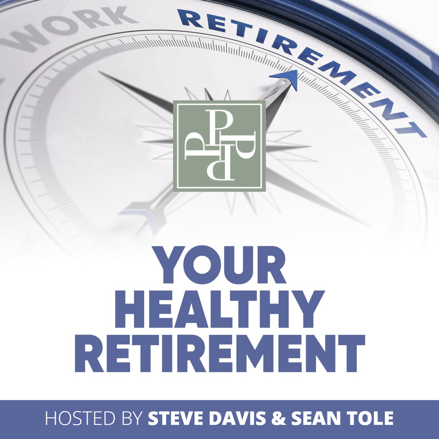 Long Term Investing Is Essential For A Successful Retirement Plan