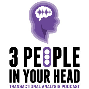3 People in Your Head