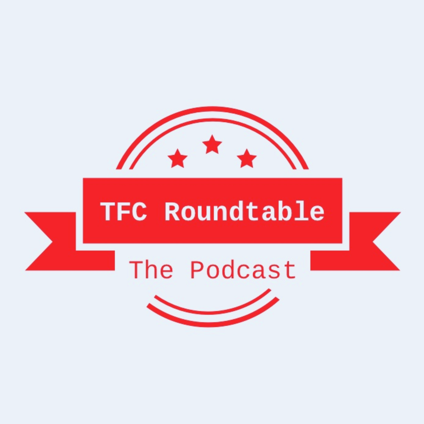 TFC Roundtable - The Podcast