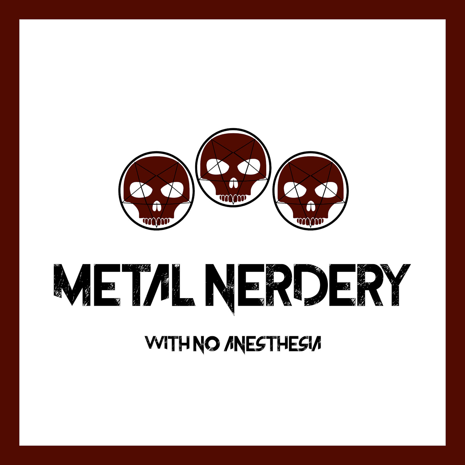 003: Album Dive: Cowboys From Hell from Metal Nerdery   Podbay