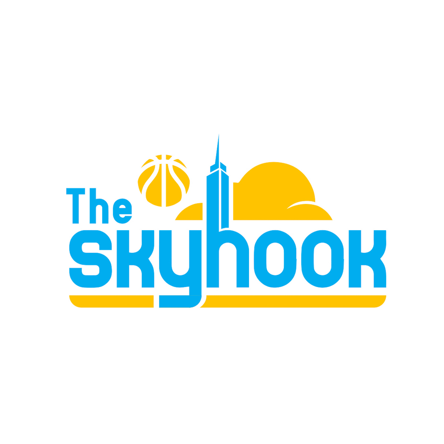 The Skyhook Podcast